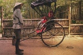 インバウンド人気体験・ツアー7位「えびす屋 京都嵐山總本店」の人気の理由・インバウンド対策とは