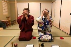 インバウンド人気体験・ツアー16位「MAIKOYA KYOTO」の人気の理由・インバウンド対策とは