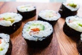 インバウンド人気体験・ツアー19位「Nariko's Kitchen」の人気の理由・インバウンド対策とは