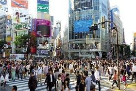 インバウンド人気体験・ツアー27位「TOKYO FREE GUIDE」の人気の理由・インバウンド対策とは