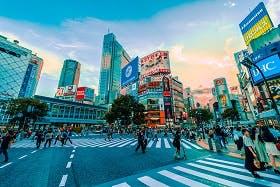 インバウンド人気体験・ツアー29位「Tokyo Localized Free Walking Tour」の人気の理由・インバウンド対策とは