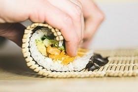 インバウンド人気体験・ツアー21位「Cooking School Yuka Mazda」の人気の理由・インバウンド対策とは