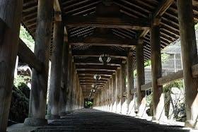 インバウンド人気観光スポットランキング26位「長谷寺」の人気の理由・インバウンド対策とは