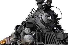 インバウンド人気観光スポットランキング24位「京都鉄道博物館」の人気の理由・インバウンド対策とは