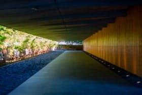 インバウンド人気観光スポットランキング20位「根津美術館」の人気の理由・インバウンド対策とは