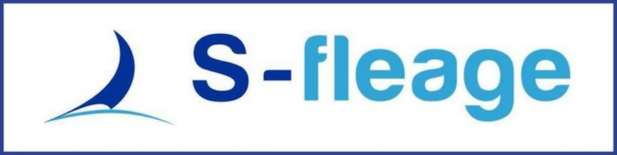 株式会社S-fleage(エスフレイジ)