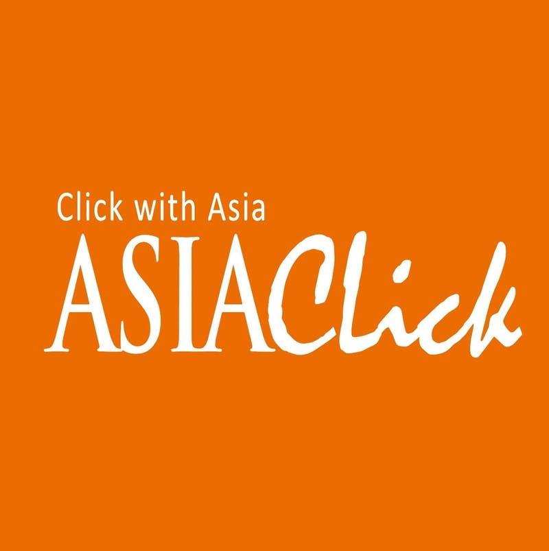 株式会社アジアクリック