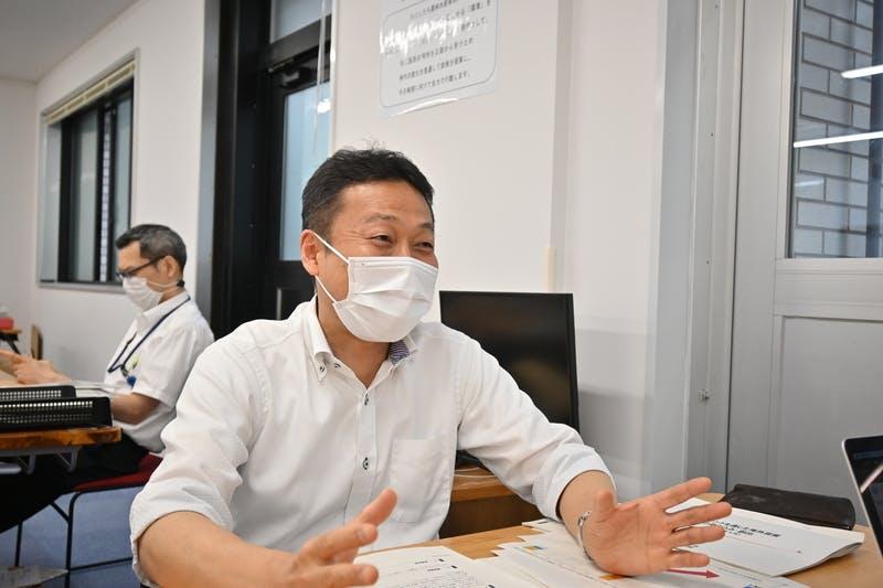 ▲コロナ禍により、諸外国では健康志向やサステイナブルを意識した消費行動への関心が高まっており、そういった面では日本の食・食文化を基軸とした観光資源との親和性が高い、と淺浦氏は語る