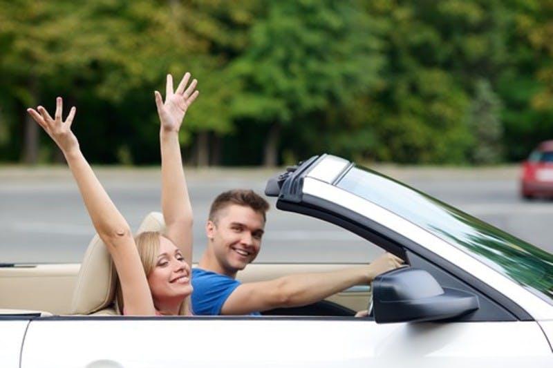 外国人ドライブ観光客の動態分析