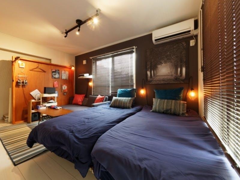 住宅宿泊事業のフォローアップ調査