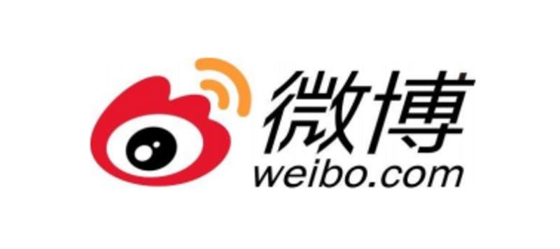 「47都道府県Weibo運用実態調査プロジェクト」
