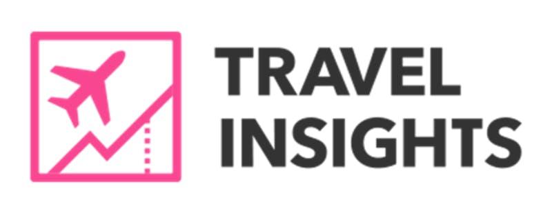 「TRAVEL INSIGHTS」
