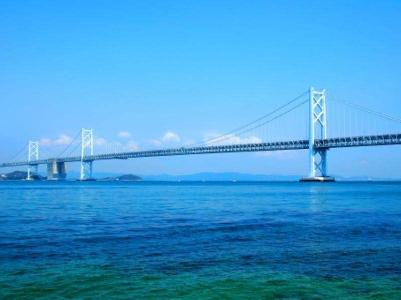 平成30年 香川県観光客動態調査報告(速報版)