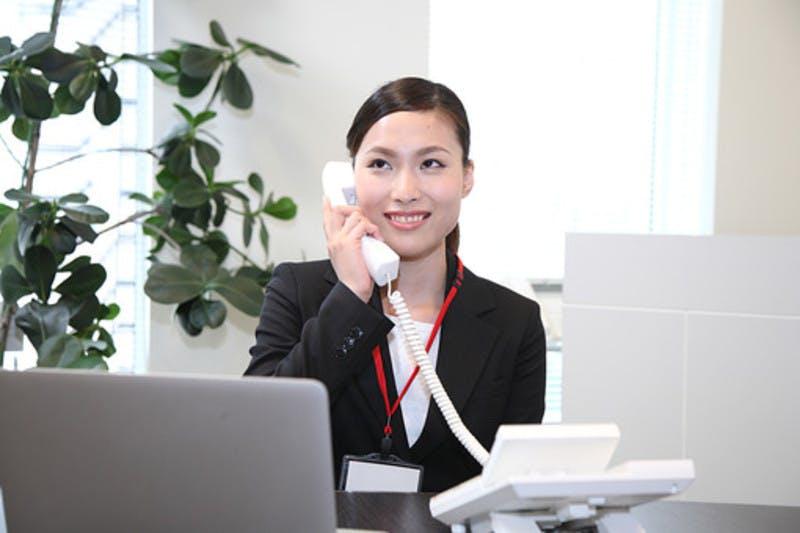 愛知県多言語コールセンター