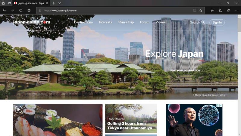 ▲[japan-guide.comトップページ]:japan-guide.com 公式HP引用