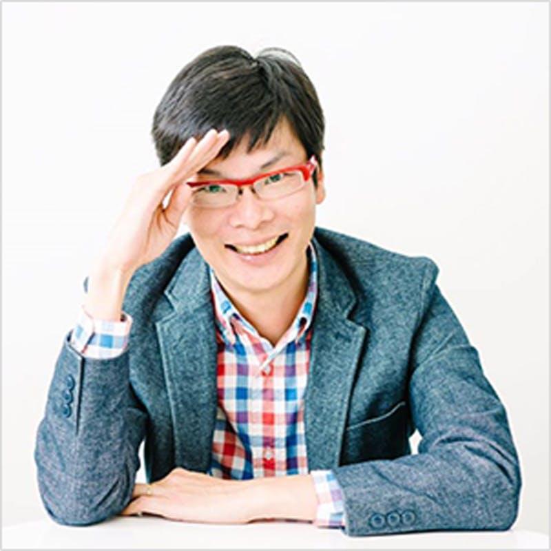 ▲ペイサー株式会社レオン氏:ペイサー株式会社HPより引用