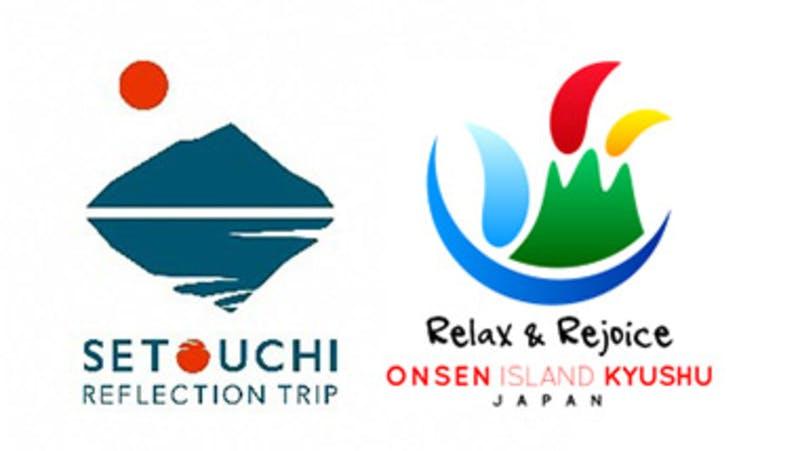 「せとうちDMO」✕「九州観光推進機構」