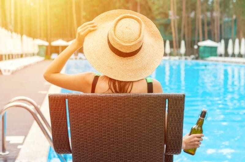 「宿泊旅行統計調査」7月第2次・8月第1次