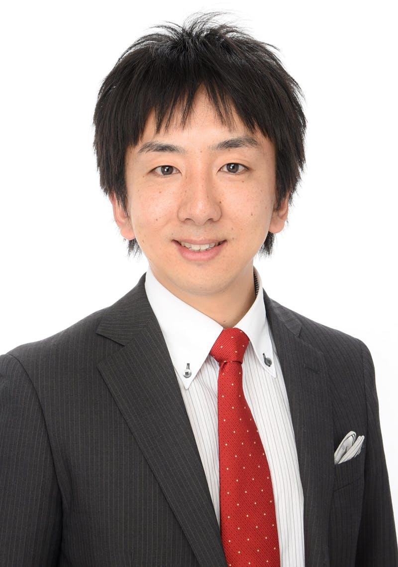 ▲講師:守護 彰浩 氏(フードダイバーシティ株式会社 代表取締役)