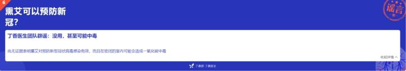 ▲[お灸に関する質問]:「丁香園」速報サイトより