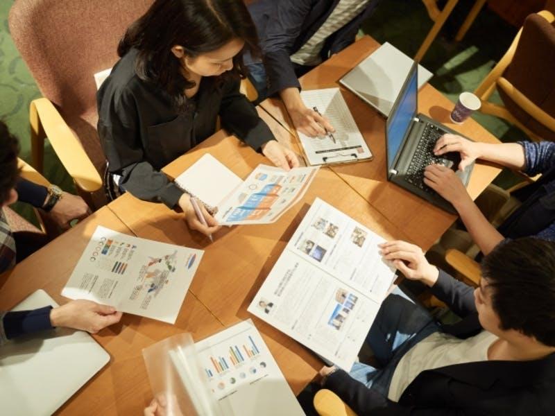 ASIAtoJAPAN・日本で働いている外国人へのアンケート
