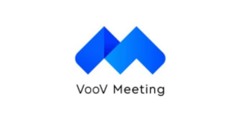 「VooV Meeting」無料提供