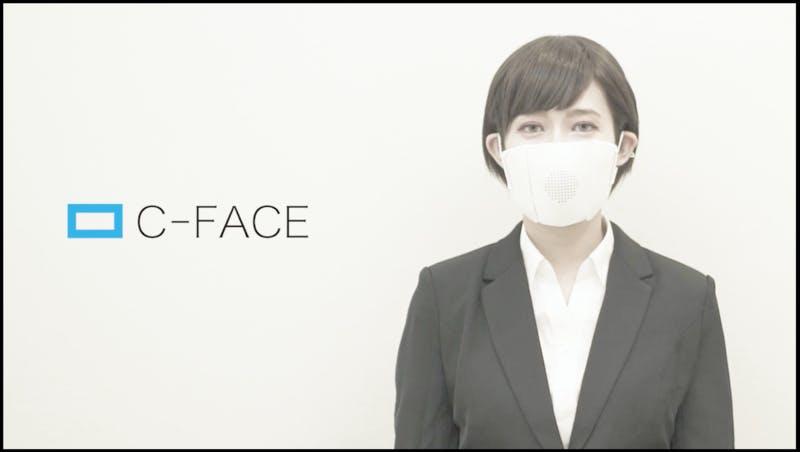 マスク 日本 海外の反応 「アベノマスク」海外でも報道 マスク配布に「冗談か」...