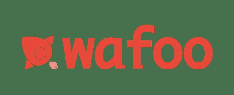 「wafoo」