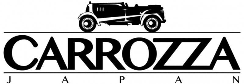 CARROZZAレンタカー