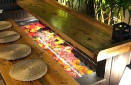 インバウンドの温泉体験も!京都で紅葉狩り「お宿de紅葉」キャンペーンがスタート