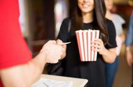 中国で「映画ファン」急増!中国エンタメ・コト消費を支える現地2大アプリとプロモーション事例を紹介