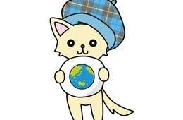 今ならインバウンド向けPRアニメに「翻訳テロップ」が1言語無料に/モキュート、キャンペーンを実施中
