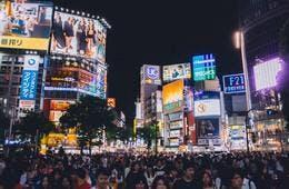 『世界で最も魅力的な大都市ランキング 2018』で東京が3年連続首位! 京都・大阪もランクイン/米・大手旅行雑誌の読者投票で決定 選ばれた理由は?
