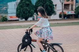 「しまなみ」だけじゃない!サイクルツーリズムでインバウンドの地方誘客の成功事例3選 - 和歌山県・滋賀県・岐阜県飛騨市
