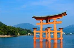 外国人観光客に「今」人気の観光スポットって?「のんびりできる場所」にニーズが変化