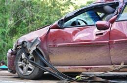 """事故率""""4倍""""訪日外国人のレンタカー利用/「公道カート」人気・地方訪問増加で多発、必要な安全対策とは?"""