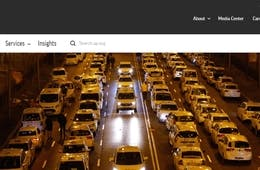 AP通信の「海外広報サービス」を日本で開始!世界主要メディアに配信