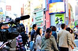 海外の人気YouTuber3選 | インバウンド向けのプロモーション方法