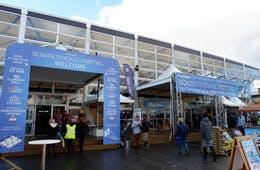 今年で45周年 英ロンドンの老舗冬スポーツイベント「Ski & Snowboard Festival」から見る、日本スキー場がとるべき戦略【現地レポート】