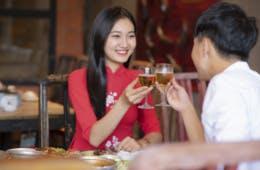 ベトナム人に人気のSNSランキング3位の「Zalo」って何?インターネット事情とあわせて解説