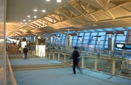 96%が満足!中部国際空港で外国人に聞きました!「愛知県「訪日外客動向調査」の結果を発表