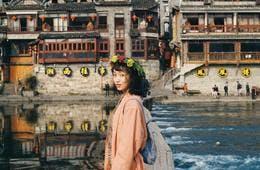 【速報/中国】突如5月に4連休が誕生!GWとバッティングで観光地は大混雑の見通し/中国政府がメーデー休暇延長を発表