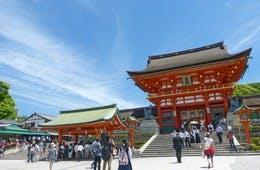 年間45.6億円収益見込む 1泊最大1,000円の「宿泊税条例」施行の背景にある京都のジレンマとは