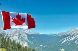 カナダで人気のSNSランキング1位はやっぱり「Facebook」ソーシャル活用したインバウンド集客・プロモーション事例とは