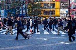 【最新版】訪日外国人の推移 | 2018年3000万人突破!2019年どうなる?効果的なインバウンド対応のポイントとは?