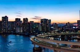 東京で民泊を始めるには何が必要?民泊の始め方・予約サイト・人気施設
