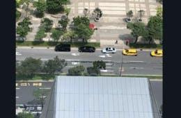 【震度7】台湾東部でM6.1の地震発生「道路割れた」フェイクニュース拡散で政府が動く/インバウンドへの影響は