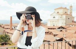 観光庁とJNTOの違い・関係とは?観光庁JNTO発行の重要データ5選とその見方を解説