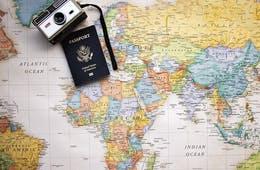 ランドオペレーター(ツアーオペレーター)とは | 旅行の手配を担う重要な役割、インバウンド対策事例は?