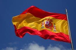 スペイン語翻訳・通訳スマホアプリ5選&サイト3選 | 外国人の接客時その場で役に立つ無料のサービス!